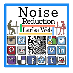 Audio Noise Reduction Editing Services